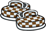 BrownCheckeredShoes.PNG