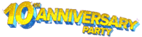 10thAnniversaryPartyLogo.png