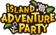 Island Adventure Party Logo.png
