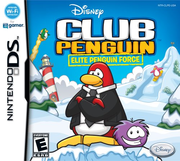 ClubPenguinElitePenguinForce.PNG