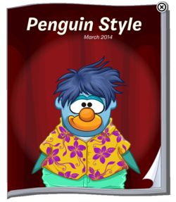 PenguinStyleMar2014.png