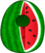 WatermelonCostume.png