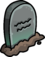 Headstone.PNG