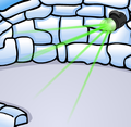 LaserLights3.PNG