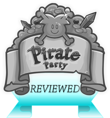 Pirate Party 2014 Reviewed.png