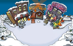 Halloween2005-Town.PNG