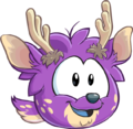 Purple Deer Puffle.png