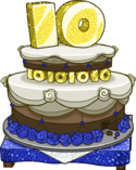 10th anniversary cake.PNG
