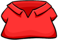 Red Shirt (201).png