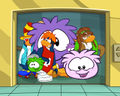 Puffle Party - LG.jpg
