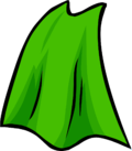 Green Cape2006.png