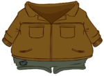 LeatherOutdoorsJacket.PNG