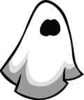 GhostCostume.png