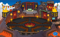 Fire Dojo decorations.png