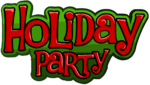 Holidaypartylogo.png