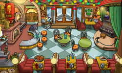 New Pizza Parlor.png