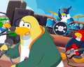Penguin-Band-1280-X-1024.png