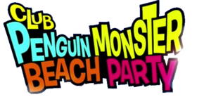 MonsterBeachParty.png