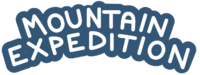 MountainExpeditionlogo.PNG