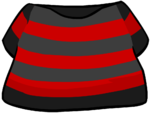 Black and Red Sailor Shirt.PNG