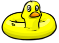 Yellow Duck.PNG