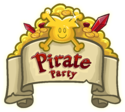 PirateParty2014Logo.PNG