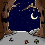 Spooky Trees Background.png