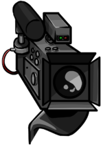 VideoCamera2012.PNG