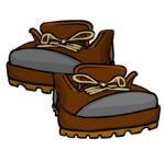 HikingBoots.png