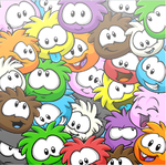 Pile of puffles background.PNG