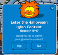 Igloocontestdec2010.png