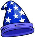 WizardHatPuffle.PNG