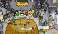 WesternParty-NightClub.PNG