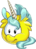 YellowUnicornPuffle.png