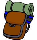 Hiking Backpack.PNG