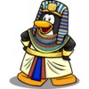 King Ra-Ra Costume Trunk.PNG