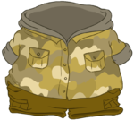 CamoHoodie.PNG