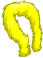 YellowFeatherBoa.PNG
