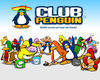 Club Penguin.jpg