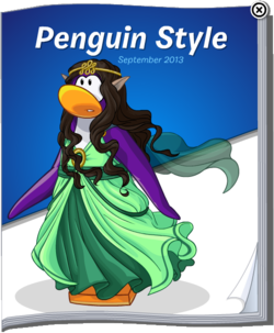 PenguinStyleSep2013.PNG