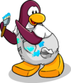 MaroonColorPenguin1.PNG
