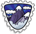 MountaineerStamp.png