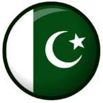 PakistanFlag.PNG