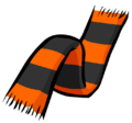 Halloween Scarf.PNG