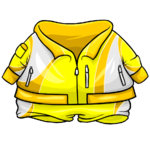 YellowTracksuit.png