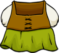 Peasent dress.PNG