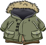 KhakiExpeditionJacket.png