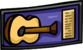 AcousticGuitarShadowBox1.PNG