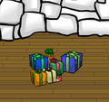 HolidayGifts4.PNG