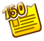 150th Newspaper Pin.PNG